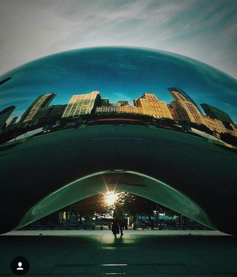 Chicago♡