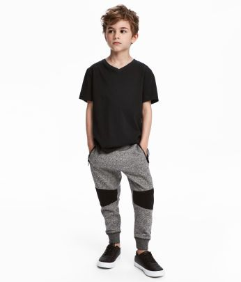 Boys Clothes - 1 ½-10Y - Shop online  | H&M US