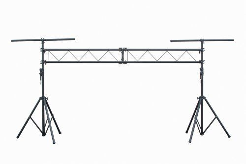 Eliminator Lighting Lighting Stands Lts16 Stage Light Accessory By Eliminator Lighting 117 79 The Light Accessories Stage Lighting Special Effects Lighting