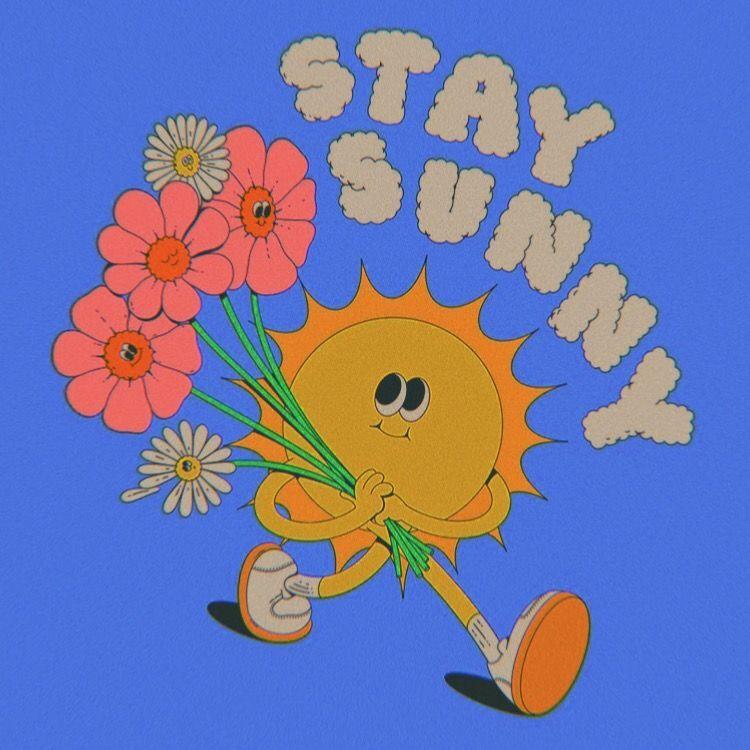 sunday showers ✿✧・゚:*