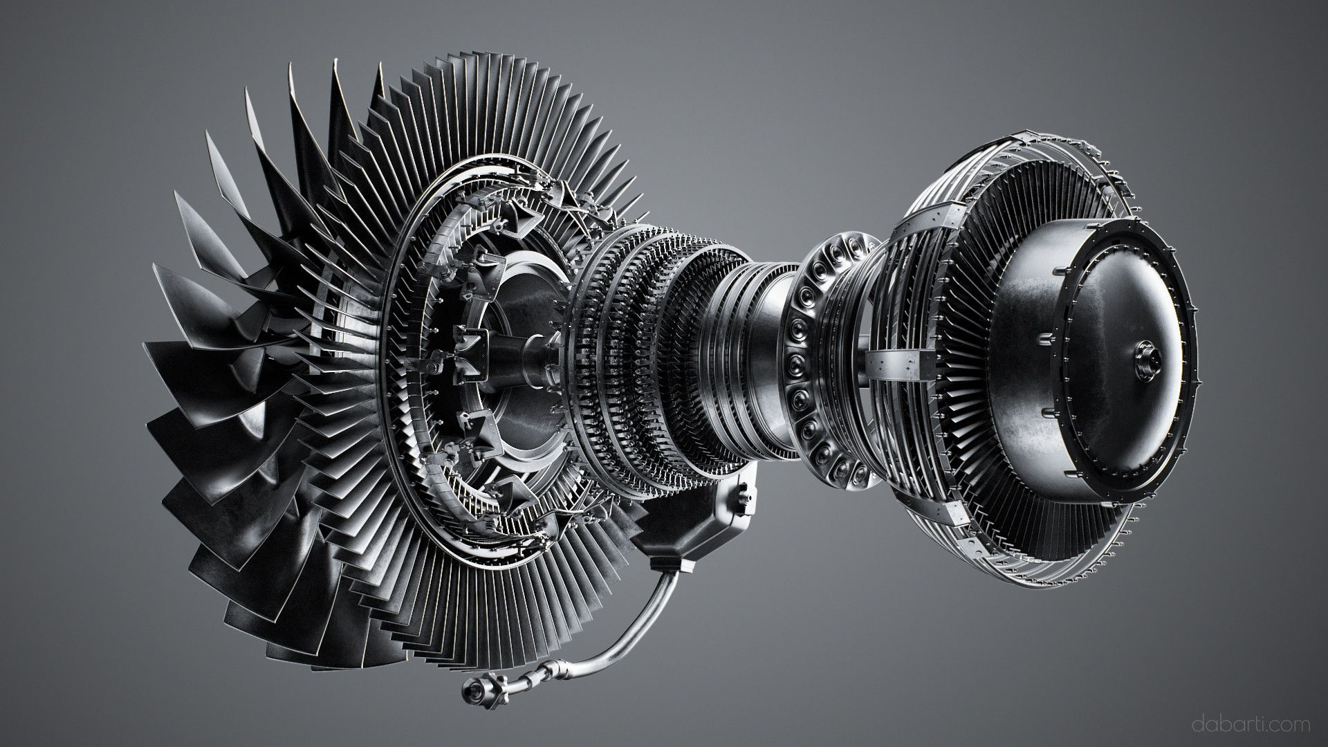 Pin by plane industries bespoke furniture on the engine room jet engine engineering - Jet engine wallpaper ...