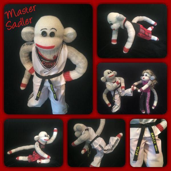 createdraq'n monkeys  dec 2014 httpswwwfacebook