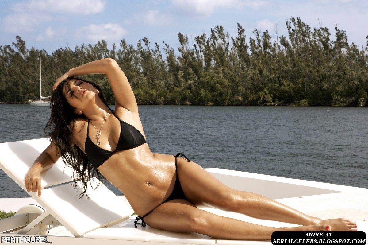 Image Result For Katrina Kaif
