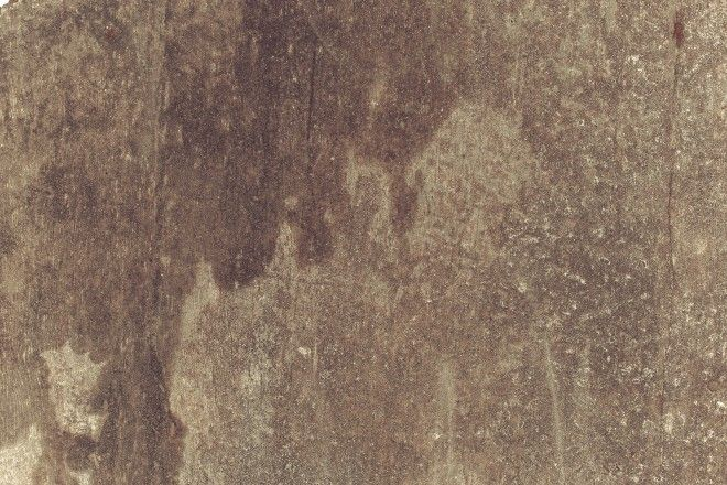 Free Texture Friday – Stained Concrete | Free Textures