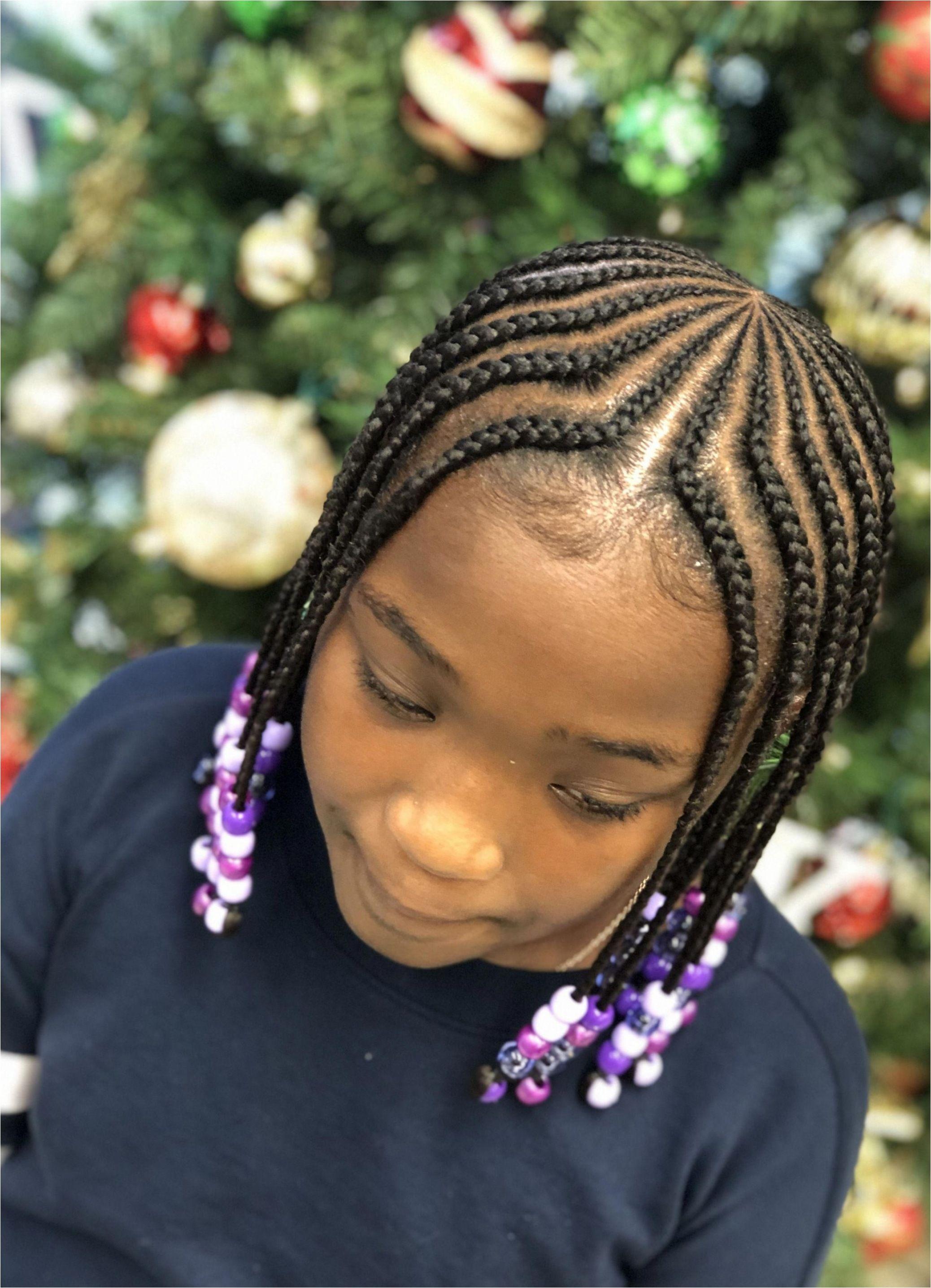 Pin On Baby Kids Toddler Hair