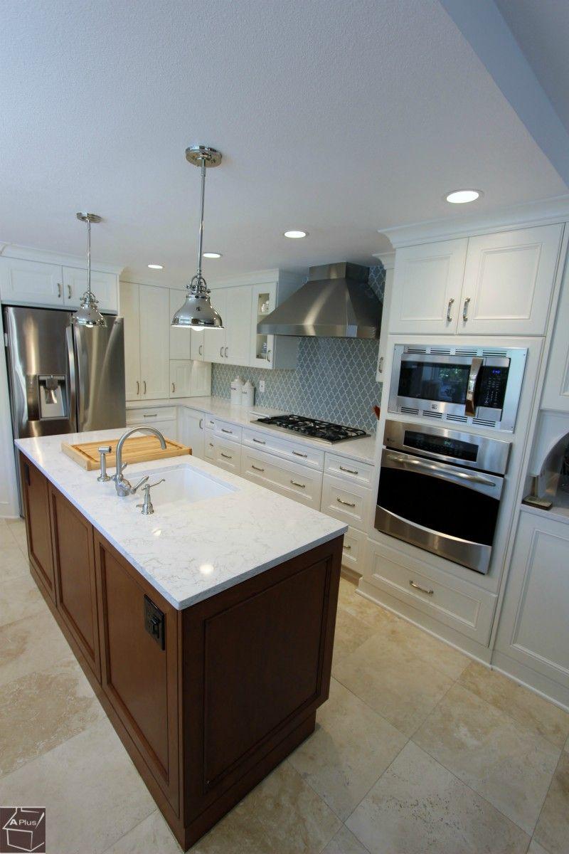 orange county anaheim hills kitchen | 64 - anaheim hills - kitchen