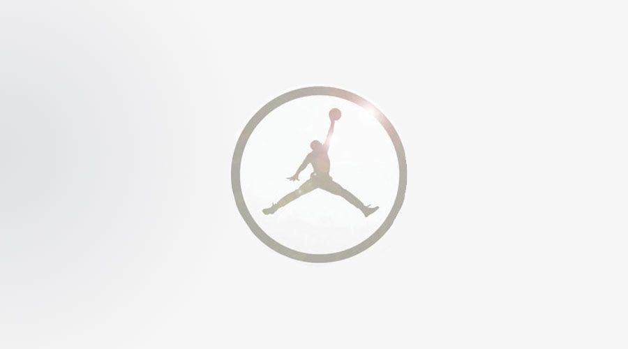 Air jordan symbol air jordan shoes hq wallpaper pinterest air jordan symbol air jordan shoes hq voltagebd Choice Image
