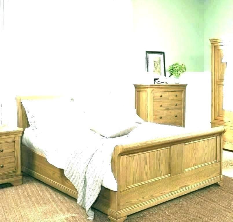 Beach Inspired Bedroom Furniture Coastal Living Beach ...