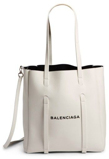 13e71394ea4 Balenciaga Extra Small Everyday Calfskin Tote | The bags under my ...