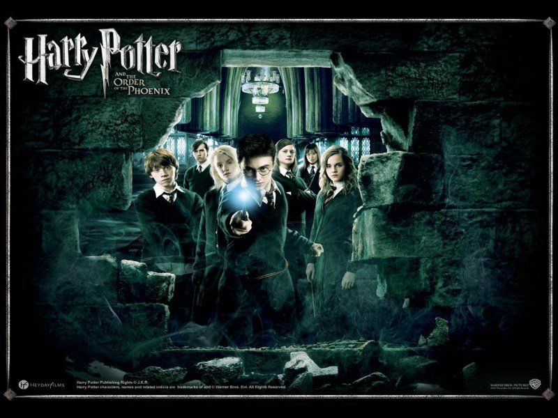 Harry Potter Order Of The Phoenix fireworks w | ... .ru-Harry-Potter-and-the-Order-of-the-Phoenix-974908--w--800.jpg