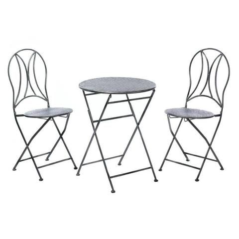 Buy Affordable Outdoor Furniture At A Best Price
