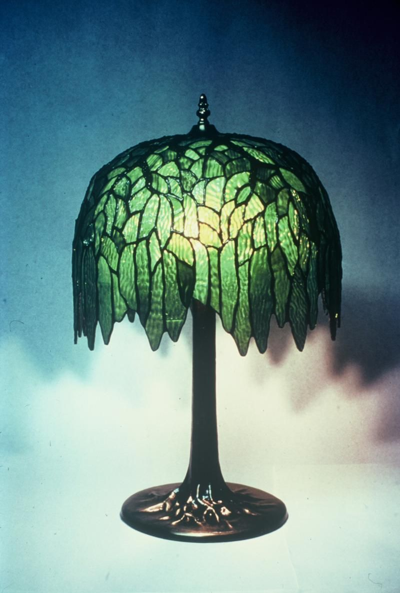 Engaging Small Glass Lamp Shades Uk And Quezal Glass Lamp Shades