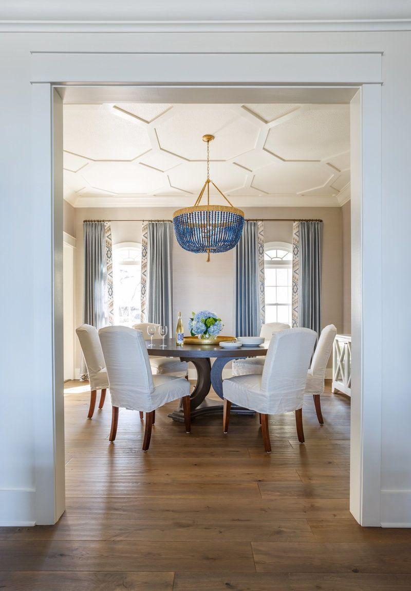 Portfolio Schulte Design Associates Award Winning Jacksonville Florida Interior Design Firm Florida Interior Design Dining Room Remodel Interior Design
