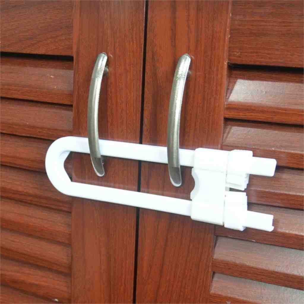 Child Locks For Cabinets Baby Safety Locks Baby Safety Baby Door