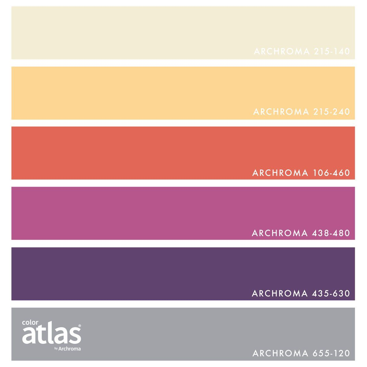 Pin by Jessica Colaluca, Design Seeds on hues | Pinterest ...