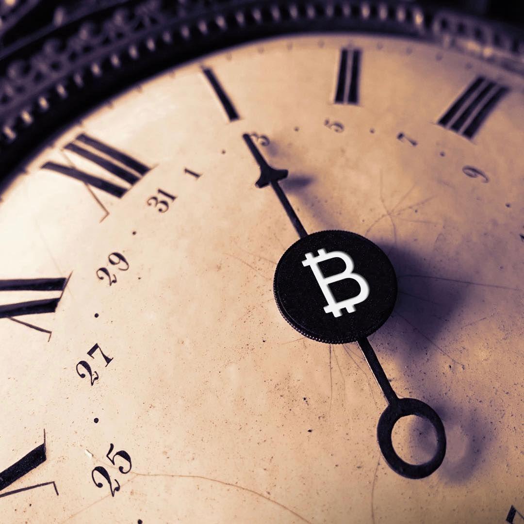 bitcoin gratuit de plată bitcoin euro piața de piață