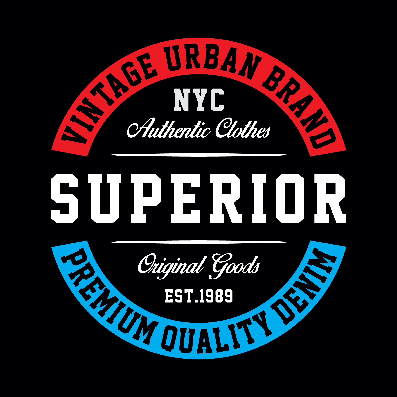 Logo Baju Branded