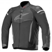 Photo of Alpinestars SP X Black buy and offers on Motardinn