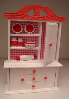 Pin On Lexi S Doll House