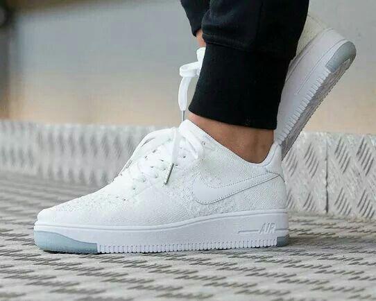 Pin da shirret skinner in scarpe pinterest scarpa, adidas