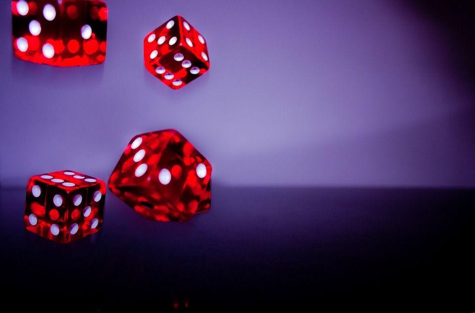 Rollex casino