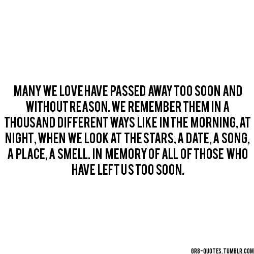 Forever Friend Passing Quotes Passing Quotes Pass Away Quotes Best Couple Quotes