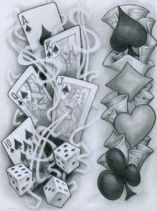 Tatuagens Tattoosleeves Click For More Casino