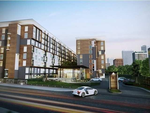Недвижимость в тайланде цены в долларах дубай лунапарк