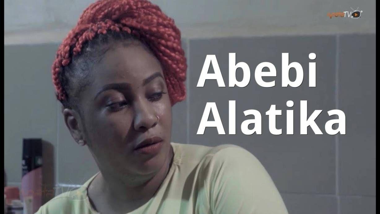 Naija comedy video free download