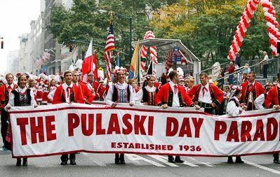 38 Gen Casimir Pulaski Ideas Pulaski American Revolution Nobleman