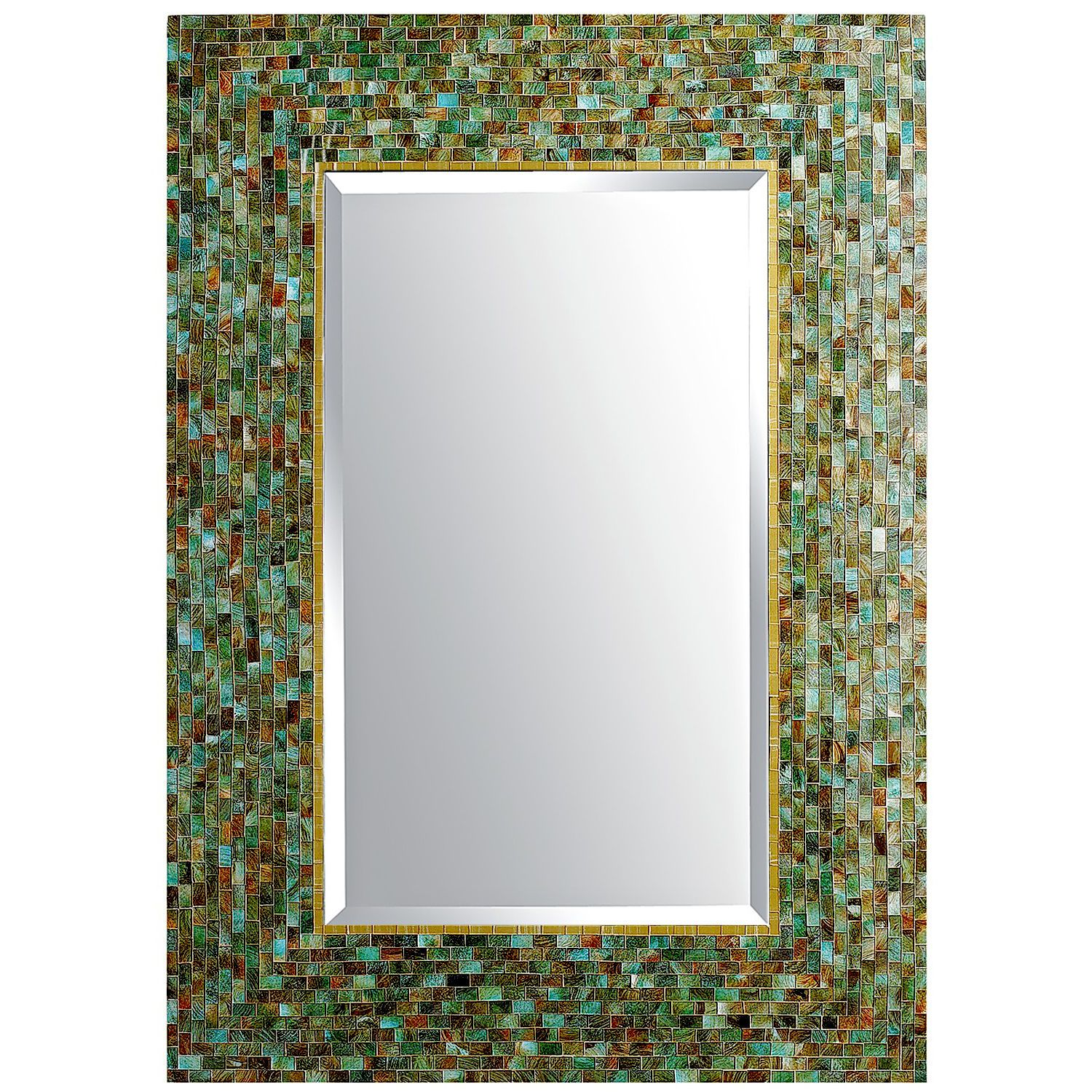 Charmful Pearl Ocean Mosaic Mirror Pier One Ocean Mosaic Mirror Pier One New Room Pinterest Mosaic Pier One Mirror Furniture Pier One Mirrors Mor houzz-03 Pier One Mirrors