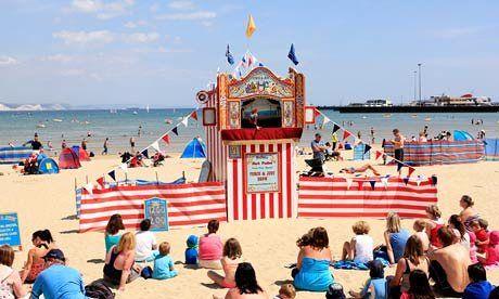 Image result for seaside holidays