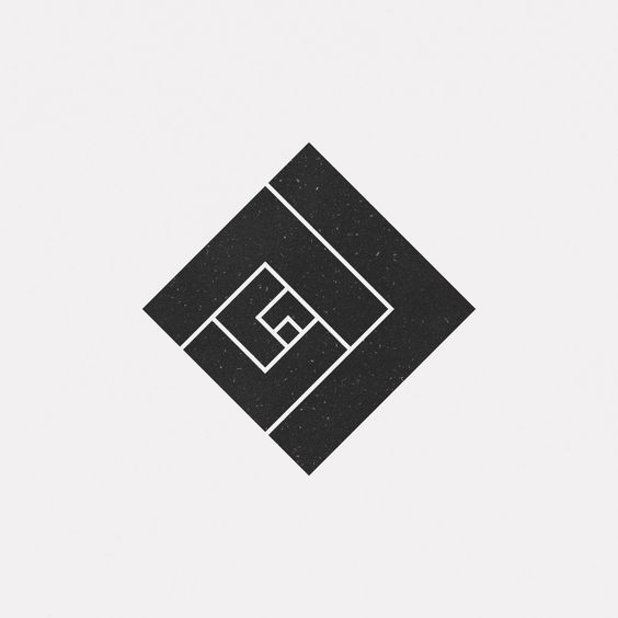 tattoo square logo design pinterest squares tattoo and logos. Black Bedroom Furniture Sets. Home Design Ideas
