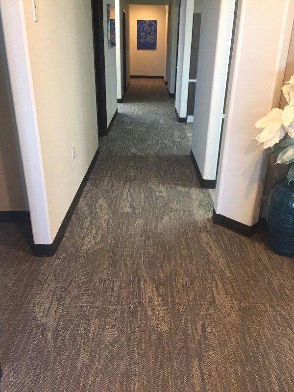 Veil Carpet Tile By Ef Contract Carpet Tiles Commercial Carpet Commercial Carpet Tiles