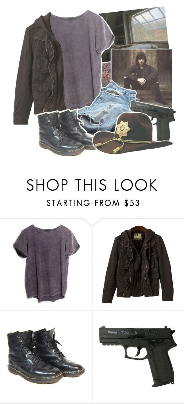 """""""carl 