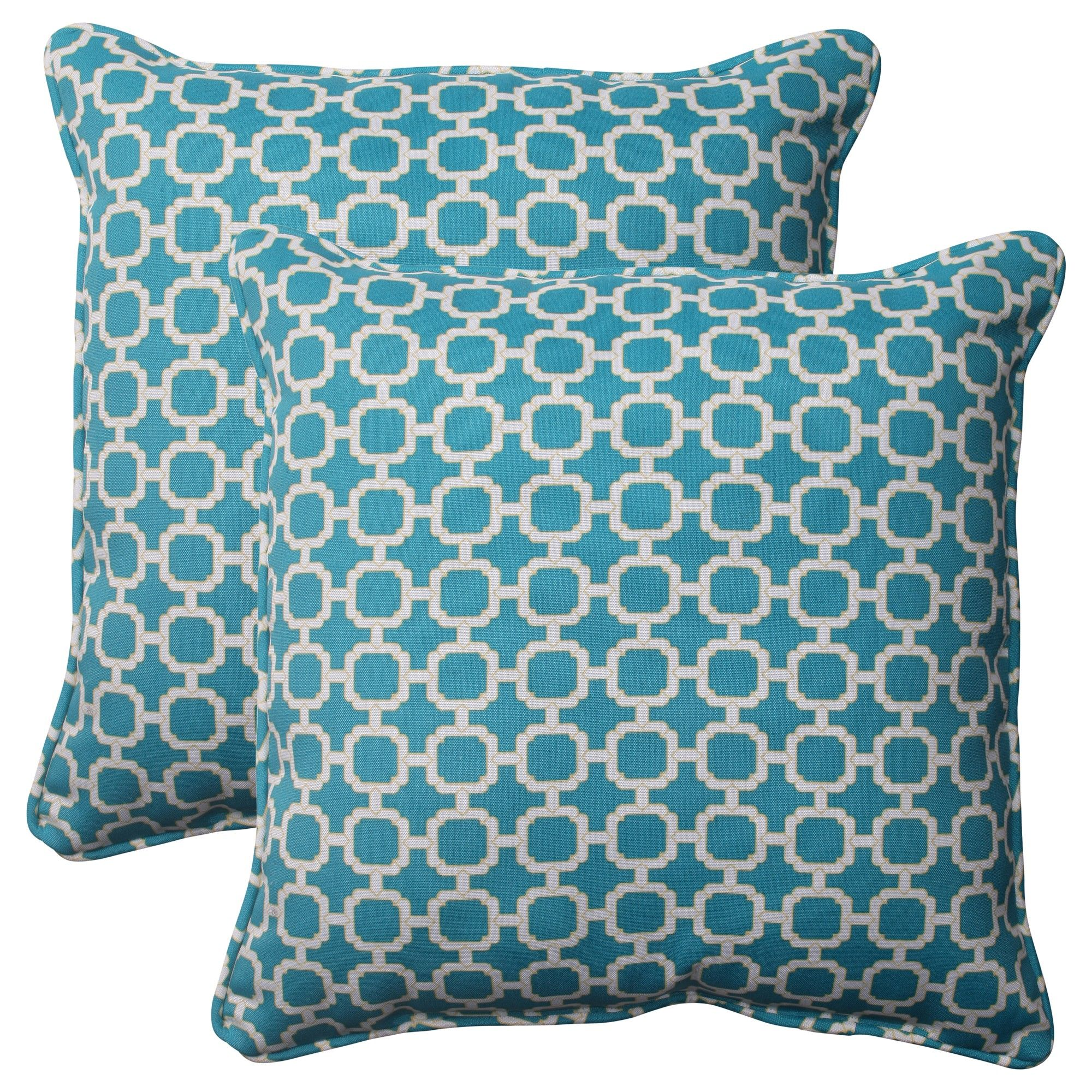 Brown and teal throw pillows - 17 Best Images About Purple And Teal On Pinterest Tribal Elephant Vintage Teacups And Teal Pillows