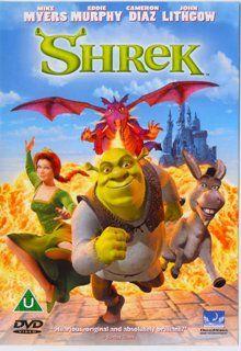 Shrek Saga Completa Dvdrip Latino Fd Fs Con Imagenes Shrek Peliculas Completas Peliculas