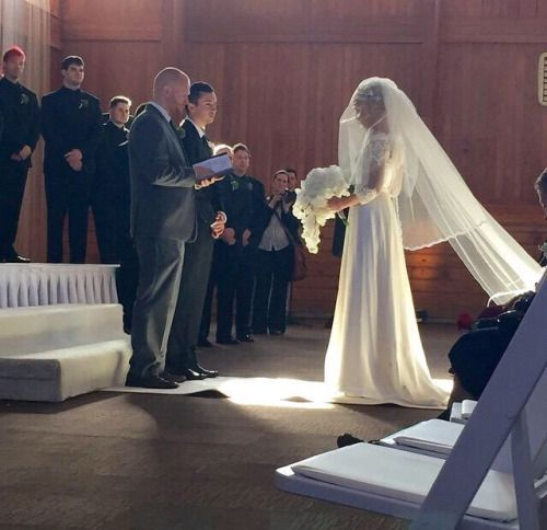 tyler joseph wedding Google Search TP Pinterest Tyler