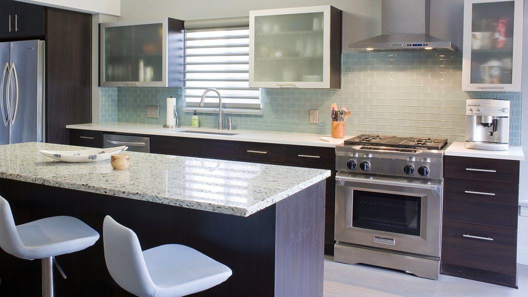 Kitchen Tile Installation Austin Tx