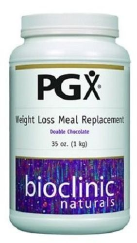 Key Ingredients:  Whey Protein Concentrate and Isolate (micorfiltered, undenatured) 32 g PGX (Polyglycoplex) 5 g -Highly purified fiber complex manufactured using the proprietary EnviroSimplex process: Konjac-mannan (Amorophophallus konjac) (root), Sodium Alginate, Xanthan Gum. Soy Lecithin 4.1 g Medium Chain Triglycerides 2.3 g