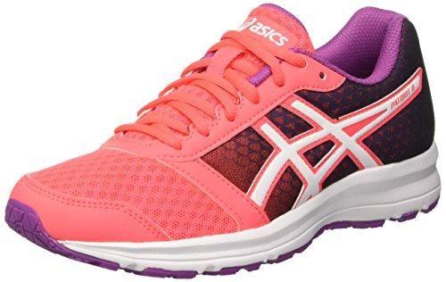 asics patriot 8 women's running shoes canada