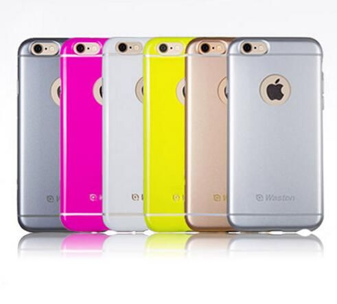 Price: US $ 2.91/piece Buy 2 pcs immediately get 30% discount  Free shipping to Worldwide  Colorful iphone case IML technology TPU back cover case Shockproof case for iphone 6 6S protective case ~~~~~~~~~~~~~~~~~~~~~~~~~~~~~~~~~~~~~~~~~~ If you like it, please contact me: Wechat: 575602792  Whats App: 13433256037  E-mail: woxiansul@live.com ~~~~~~~~~~~~~~~~~~~~~~~~~~~~~~~~~~~~~~~~~~ http://www.dhgate.com/product/colorful-iphone-case-iml-technology-tpu-back/255193831.html