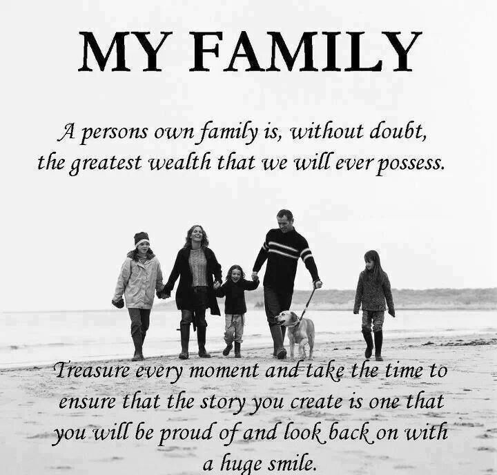 Don T Break Up My Family Life Quotes Family My Family Quotes Family Love Quotes