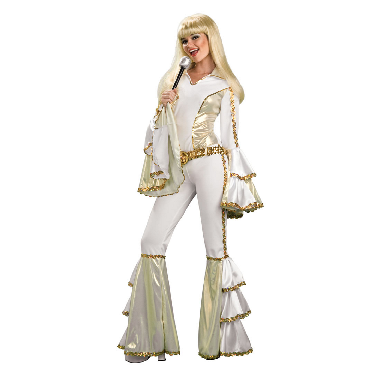Disco Dancing Queen Standard Size | Products | Pinterest | Products