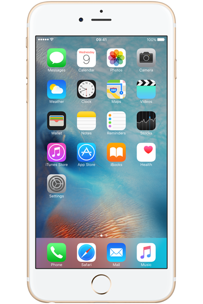 mobile deals uk iphone 6