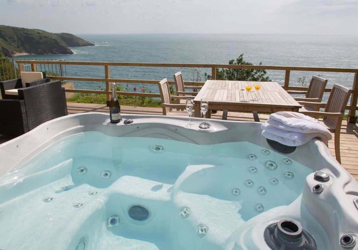Fantastic Leonards Cove Offers Self Catering Accommodation In In South Beutiful Home Inspiration Aditmahrainfo