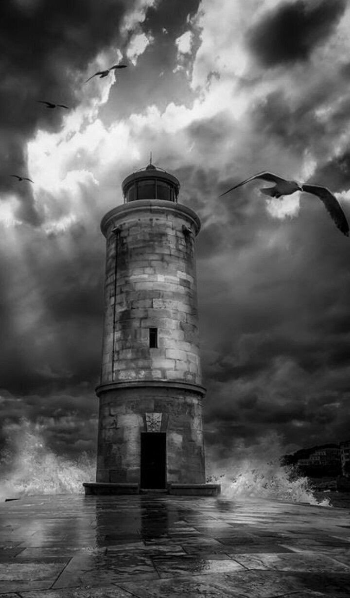 Pin by haya alotaibi on traveling lighthouse pictures lighthouse