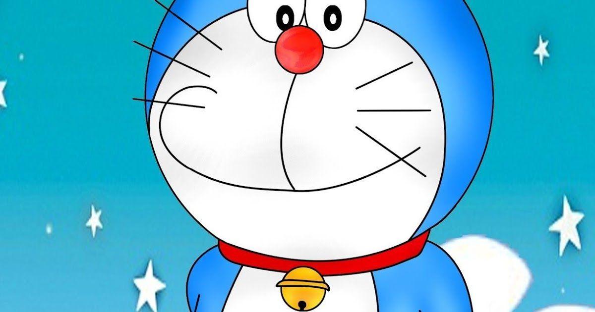 Memilih Wallpaper Hp Memang Harus Sesuai Selera Lucu Dan Imut Kartun Wallpaper God Images Hd 3d Download Wallpape In 2020 Doraemon Wallpapers Doraemon Robot Wallpaper