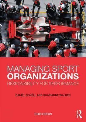 Managing sport organizations responsibility for performance nu managing sport organizations responsibility for performance nu voor maar fandeluxe Choice Image