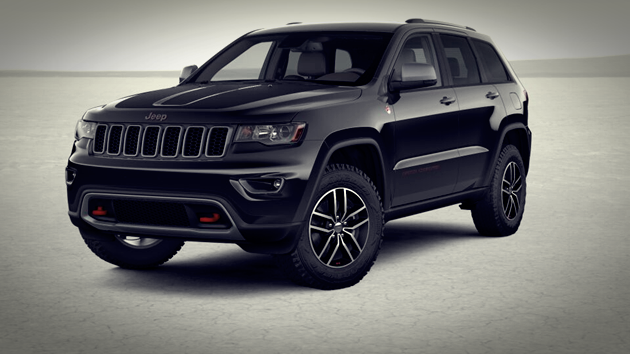 2020 Jeep Grand Cherokee Srt Rumors 2017 Jeep Grand Cherokee Jeep Grand Cherokee Jeep Suv